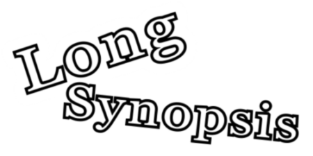 Long Synopis Title
