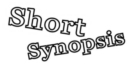 Short Synopis Title